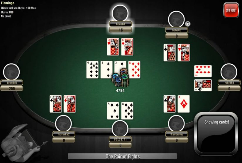 Wondering Exactly How To Make Your Casino Rock